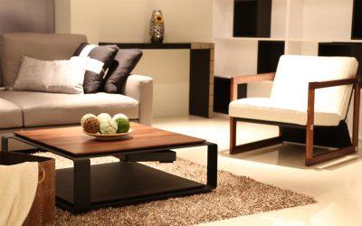如何選購好的沙發