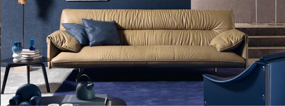 正豐Poltrona沙發 (3)